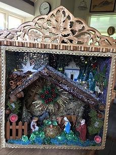 Big nativity box.JPG