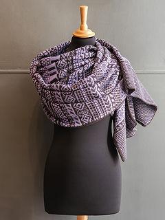 nk2-sari-wrap-conker-thistle-1.jpg