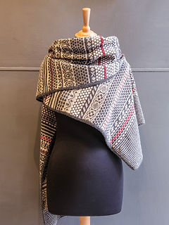 nk15-sari-wrap-coal-raspberry-silver-1.j