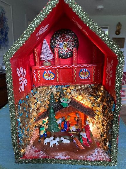 Red nativity.jpg