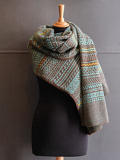 nk8-sari-wrap-auric-cocoa-spearmint-1.jp