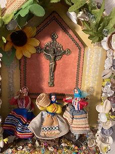 Three ladies under the cross.jpg