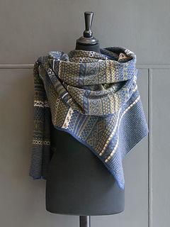 nk14-sari-wrap-indigo-landscape-new-natu