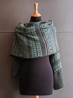 nk3-sari-wrap-conker-spearmint-1.jpg