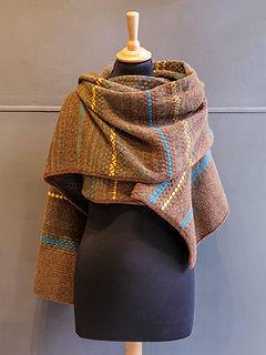 nk19-sari-wrap-auric-landscape-larkspur-
