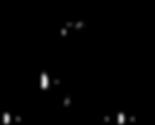 Daiichimadam Logo EN.png