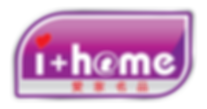 iPlusHome  company logo.png