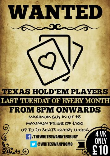 PokernewTuesdays.jpg