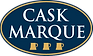 cask20marque20logo20-20oval.png