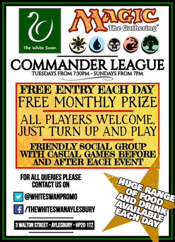 MTG Commander League.jpg