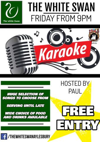 KaraokeFINAL.jpg