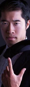 Alex Nishino