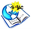 SOYL logo (flat).png