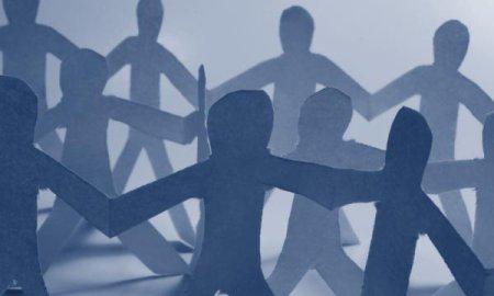 Некоторые критерии оценки психологического здоровья и патологии  религиозных и социальных групп (пре