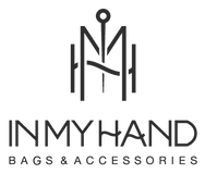INMYHAND_LOGO_White_1_edited.png