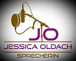 Logo Jessica Oldach_edited.jpg