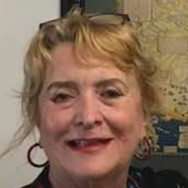 Judge Eirleen Brown