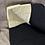 Thumbnail: BungeeBand Plush