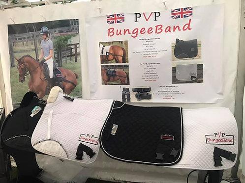 BungeeBand Custom Service