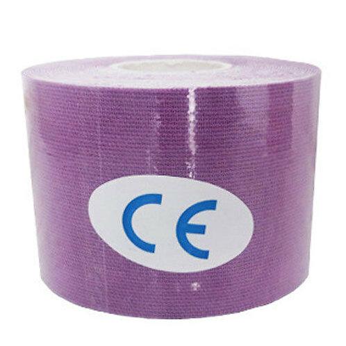 PVP Equine Kinesio Tape