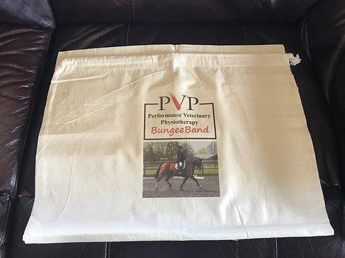 Personalised Storage Bag
