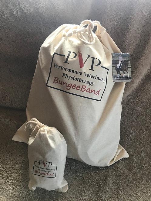BungeeBand Storage Bag
