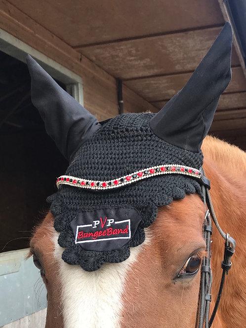 BungeeBand Branded Ears