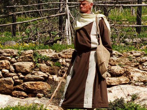 Nazareth Village – ein Dorf wie zu Jesus Zeiten