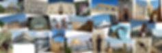 Jerusalem Tel Aviv Galiläa Totes Meer private Tagestouren auf Deutsch