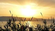 kineret sunset1.jpg