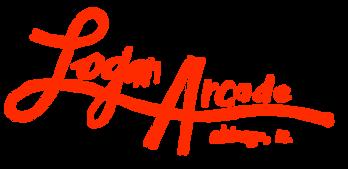 logan-arcade-chicago-logo.width-400.png