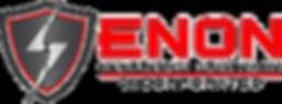 EnonlogoLH_edited_edited.png