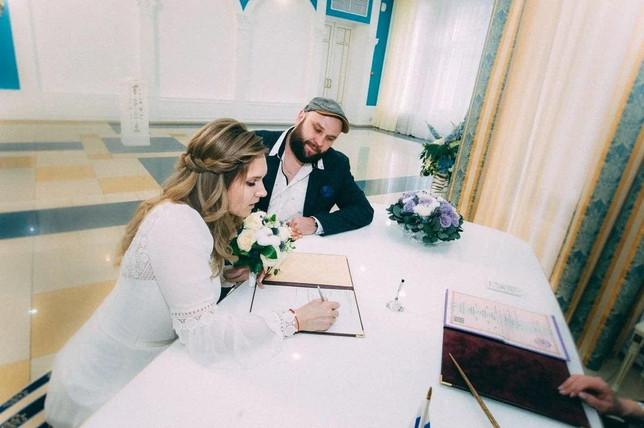 Таня и Антон.jpg