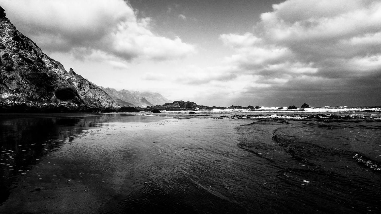 Канарские острова | Испания | 2016