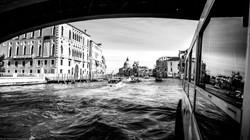 Италия    Венеция   2016
