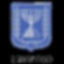 משרד החינוך- שותף תנופה- עבודת גמר