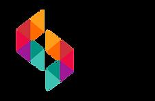 tag-new-Logo.png