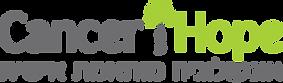 logo_mobile-1.png