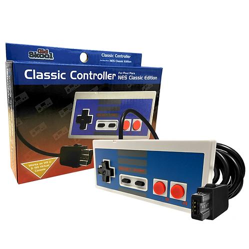 NES Classic Edition (Mini) Controller