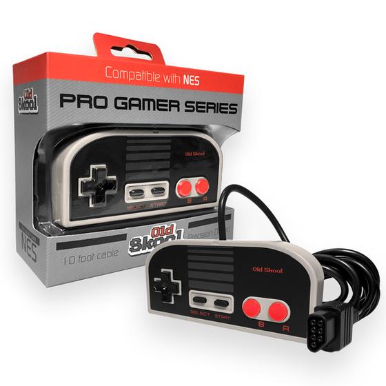 Pro Gamer Series (PGS)