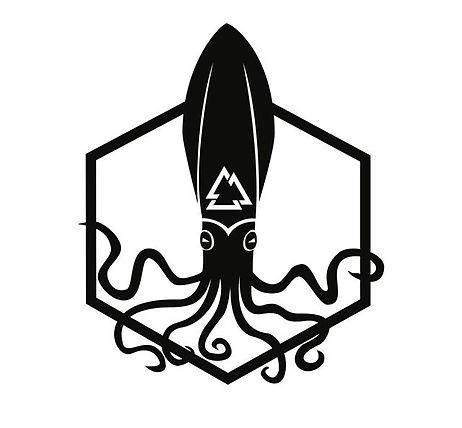 Inkfish logowork._._._._.jpg
