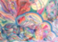 FullSizeRender%2011_edited.jpg