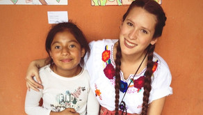 EDUCARTE- ANTIGUA, GUATEMALA.