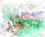Archivo_002%20(1)%20copia_edited.jpg