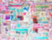 2020B377-8A16-407C-AC42-FCBFCEC833BD_edi