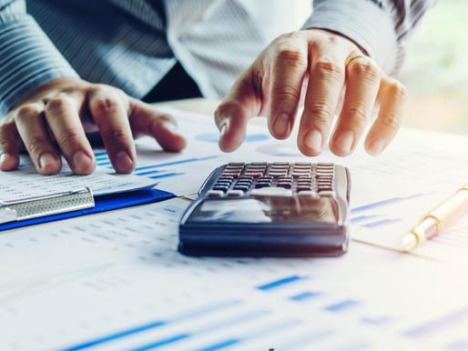 Saiba diferenciar corretamente custos e despesas no seu negócio