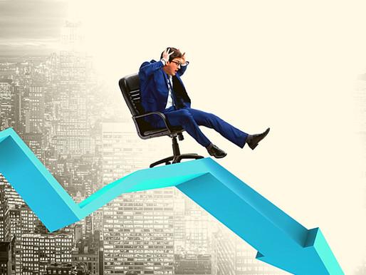 A Crise do COVID-19 e uma Lição para as Empresas: É Preciso ter Reservas Financeiras