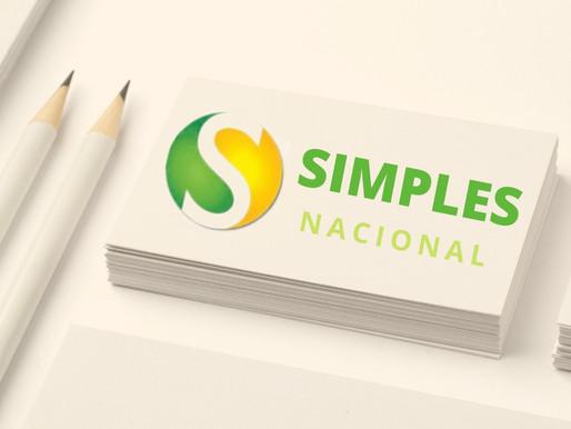EMPRESA DO SIMPLES NACIONAL: QUAIS IMPOSTOS DEVO PAGAR AO TOMAR UM SERVIÇO?