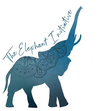 The Elephant Initative