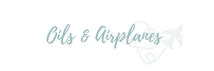 Oils & Airplanes (1).png